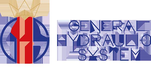 General Hydraulic System S.r.l.